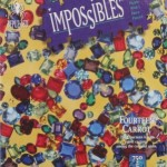 Impossibles puzzle: Fourteen Carrot
